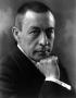 Artwork for Rachmaninoff Piano Concerto No. 3