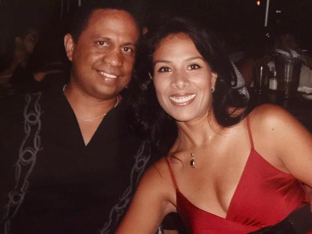 Ramon and Lulu