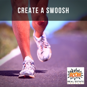 Episode 041 - Creating a Swoosh
