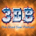 Three Die Block #98: Stunty Leeg w/ Derek & Orclahoma Bowl Preview