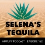 Artwork for Selena's Tequila