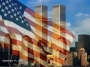 Artwork for Preparing for Trouble  and Remembering 9/11
