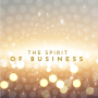 Artwork for 55 .The Future of Business