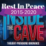 Artwork for Inside The Cave Bonus Show
