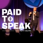 Artwork for 39. Hard Truth About Speaking #1 – Speaking Isn't What Pays the Bills