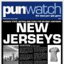 Artwork for 502: New Jerseys
