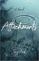 Artwork for Jeff Arch: Attachments