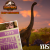 Welcome to Jurassic World Camp Cretaceous! show art