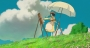 Artwork for Porco Rosso & The Wind Rises