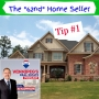 Artwork for Home Seller Tip #1 - Should Sellers be present when the showing is going on?