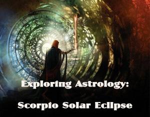 Exploring Astrology: Telos