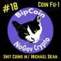 Artwork for 18-Coin Fu 1-ShitCoins