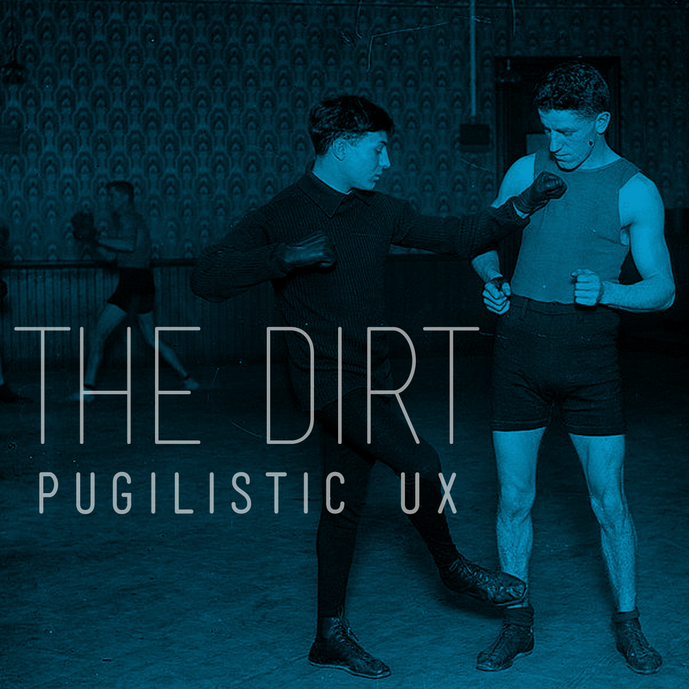 From The Dirt Archive: Conflict is the Key to Great UX, with Steve Fisher