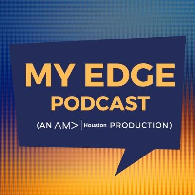 My Edge Podcast show image