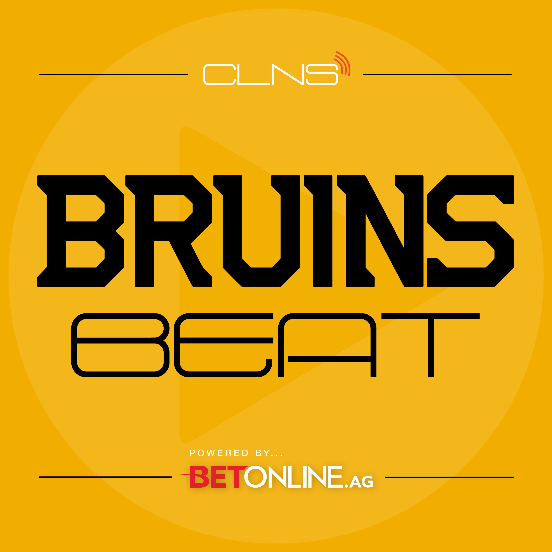 Bruins Beat