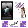 Artwork for Summer re-release: What is the best dance movie of the '80s: Dirty Dancing or Footloose?