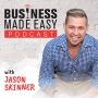Artwork for BMEP074 - How To Get Consistency In Customer Service