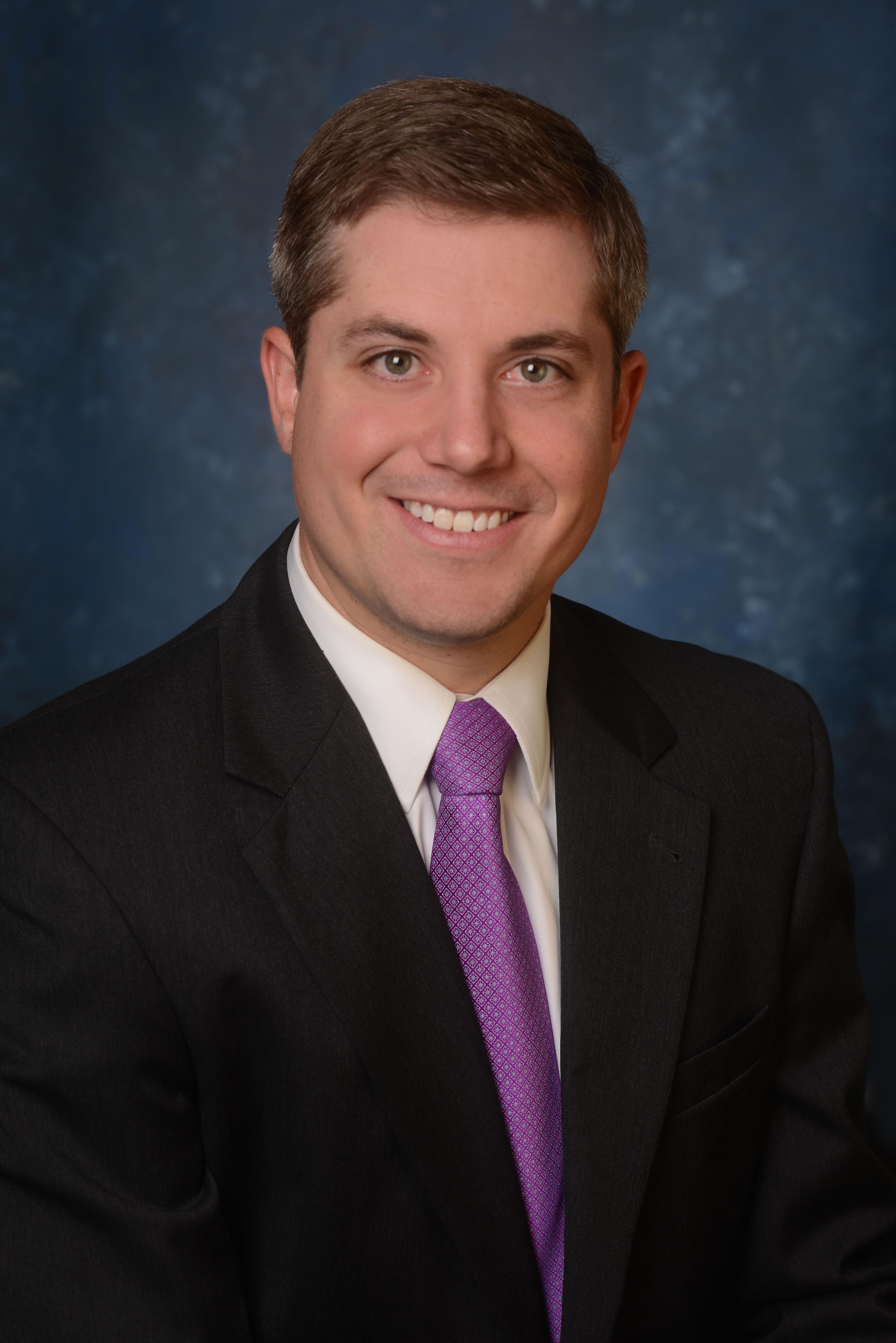 Jared Shelton