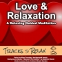 Artwork for Love and Relaxation Nap Meditation