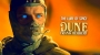 Artwork for Episode 73: Dune (Mini Series)