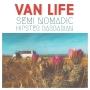 Artwork for Van Life