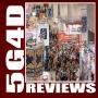 Artwork for Essen Spiel 2018- A 5G4D Review