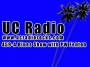 Artwork for 459 - UC Radio Blues Show featuring PW Fenton - We play some great tunes and talk about the Blues for your listening entertainment.
