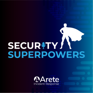 Security Superpowers