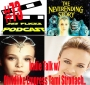 Artwork for #73 Indie Talk... Childlike Empress Tami Stronach of Neverending Story