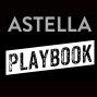 Artwork for Pedro Sirotsky, o pai + Pedro Sirotsky, o filho. Episódio especial dia dos pais do Astella Playbook.