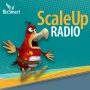 Artwork for Welcome To Scale Up Radio