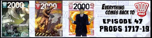 Ep47 - ECBT2000AD