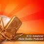 Artwork for ICQ Podcast Episode 251 - G8BBC