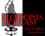 Artwork for Plotpoints Podcast Episode 144, 2019.01.18