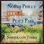 Artwork for North Philly Peace Park