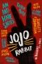 Artwork for #17:  JoJo Rabbit