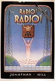 MN.23.11.1995. Audio Audio