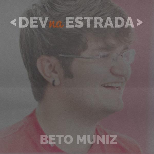 Beto Muniz