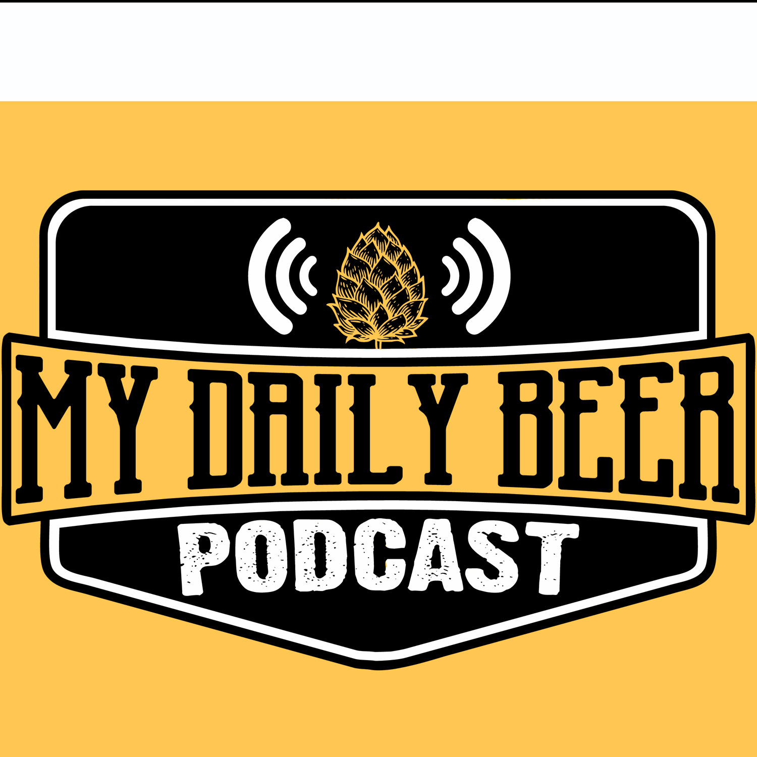 My Daily Beer show image