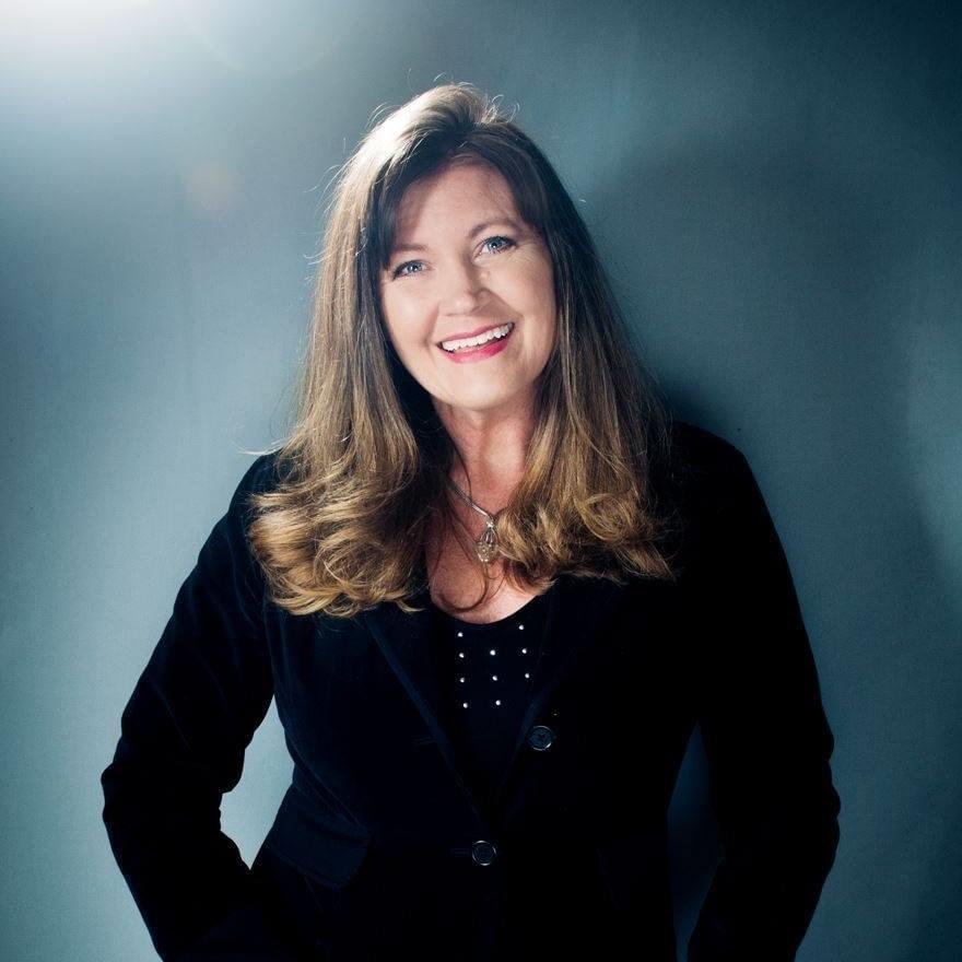 Annette Biggers