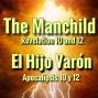 Artwork for 7 - The Manchild | El Hijo Varón