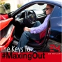 Artwork for The Keys to #MaxingOut