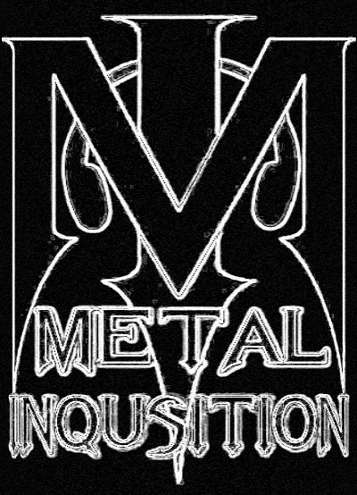 Artwork for Metal Inquisition ep 151