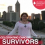 Artwork for Episode 32, How getting 2 different types of cancer led me toward my purpose with Beth Wilson