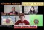 Artwork for Philip Daniel Miles: Tarot Bull Podcast Interviews