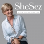 Artwork for Dr. Sherly Soleiman: Getting Natural Results w Injectables
