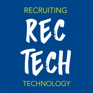 RecTech: the Recruiting Technology Podcast