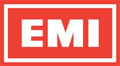 Disquera EMI retira candados cibernéticos a canciones