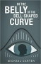 Artwork for Michael Carter: In the Belly of the Bell-Shaped Curve