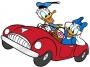 Artwork for Episode-39:  Car Rental Strategy.